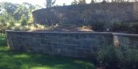 Retaining-wall-construction-nj-33