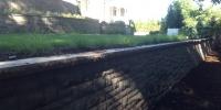 Retaining-wall-construction-nj-36