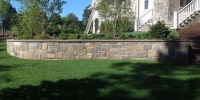 Retaining-wall-construction-nj-37