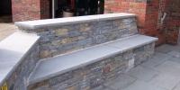 Retaining-wall-construction-nj-38
