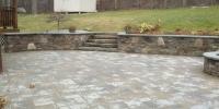 Retaining-wall-construction-nj-4