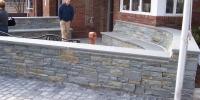 Retaining-wall-construction-nj-40