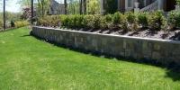 Retaining-wall-construction-nj-48