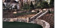 Retaining-wall-construction-nj-50