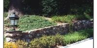 Retaining-wall-construction-nj-60