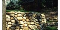 Retaining-wall-construction-nj-65