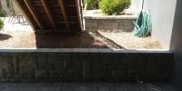 Retaining-wall-construction-nj-78
