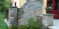 Retaining-wall-construction-nj-88