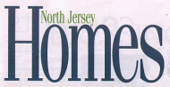 northjerseyhomes