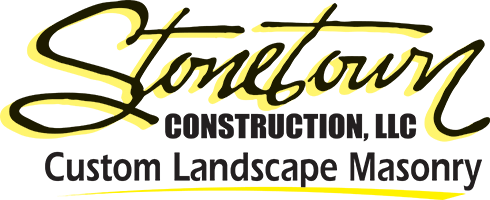 stonetownconstruction.com