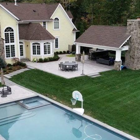 upper-saddle-river-nj-ash-porcelain-pool-patio-pavers (12)